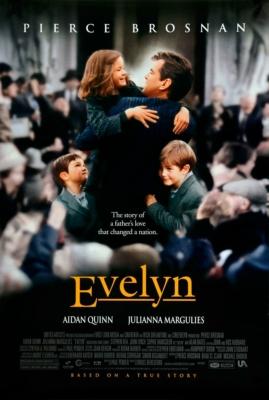 Evelyn สู้สุดหัวใจพ่อ (2002)