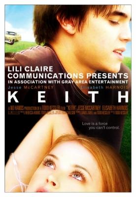 Keith วัยใส วัยรุ่น ลุ้นรัก (2008)