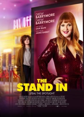 The Stand In เดอะ สแตนด์อิน (2020) ซับไทย