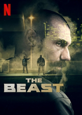 The Beast แค้นอสูร (2020)