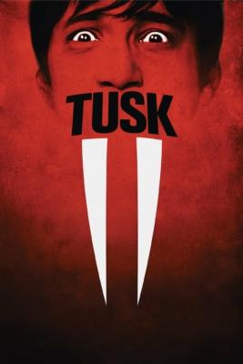 Tusk (2014) ซับไทย