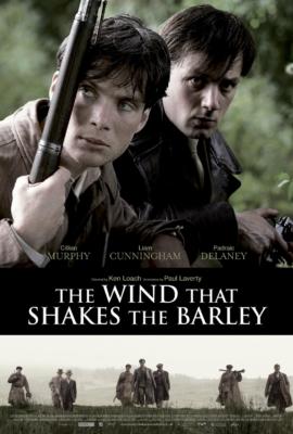 The Wind that Shakes the Barley สู้กู้แผ่นดิน (2006)