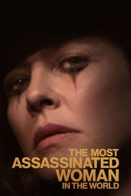Assassinated Woman in the World ราชินีฉากสยอง (2018) ซับไทย