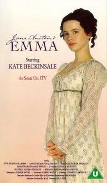 Emma เอ็มม่า รักใสๆ ใจบริสุทธิ์ (1996)