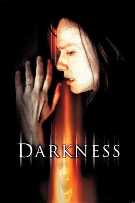 Darkness กลัวผี (2002)