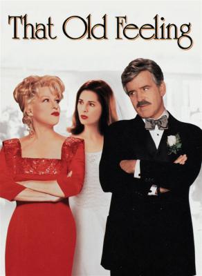 That Old Feeling รักกลับทิศ ชีวิตอลเวง (1997)