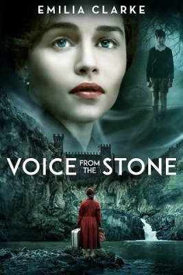Voice from the Stone เสียงเพรียกจากกําแพงหิน (2017)
