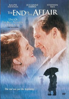 The End of the Affair สุดทางรัก (1999)