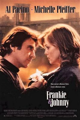 Frankie and Johnny สั่งหัวใจ อย่าให้มีเครื่องหมายคำถา (1991)
