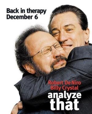 Analyze That ขับเครียดมาเฟียเส้นตื้น 2 (2002)