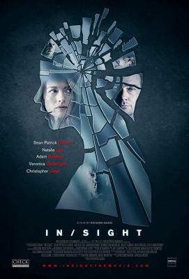 Insight ล้วงปมระทึก (2011)