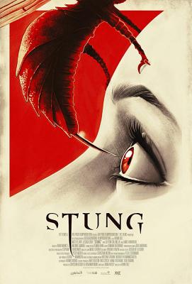 Stung ฝูงนรกหกขาล่ายึดล่า (2015)