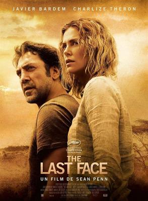 The Last Face ความรัก ศรัทธา ห่ากระสุน (2016)
