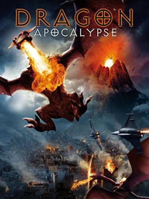 Dracano มังกรเพลิงถล่มโลก (2002)