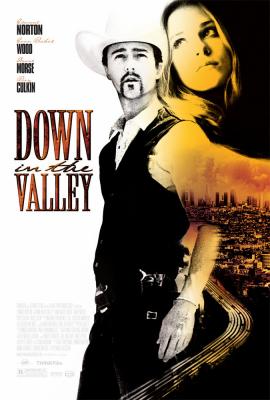 Down In The Valley หุบเขาแห่งรัก (2005)