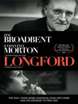 Longford ลองฟอร์ด (2006)