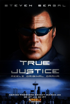 True Justice Blood Alley คนดุรวมพลเดือด (2012)