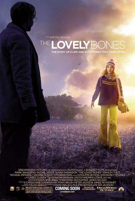 The Lovely Bones สัมผัสแค้นจากสวรรค์ (2009)