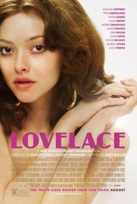 Lovelace รัก ล้วง ลึก (2013)