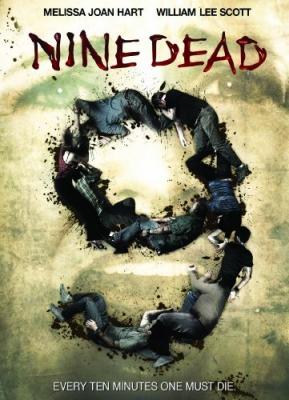 Nine Dead 9 ตาย...ต้องไม่ตาย (2010)