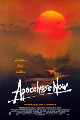 Apocalypse Now กองพันอำมหิต ฉบับสมบูรณ์ (1979)