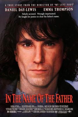 In the Name of the Father เพื่อเกียรติยศของพ่อข้า (1993)