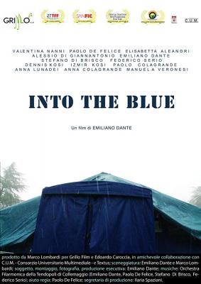 Into the Blue ดิ่งลึก ฉกมหาภัย ภาค 2 (2009)