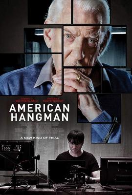 American Hangman อเมริกัน แฮงแมน (2019)