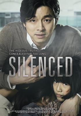 Silenced เสียงจากหัวใจ..ที่ไม่มีใครได้ยิน (2011)