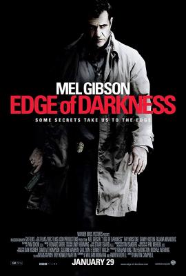 Edge of Darkness มหากาฬล่าคนทมิฬ (2010)