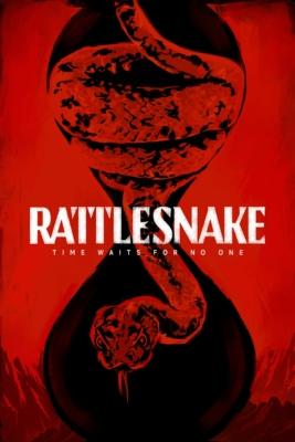 Rattlesnake งูพิษ (2019) ซับไทย