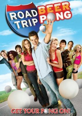 Road Trip 2: Beer Pong เทปสบึมส์ ต้องเอาคืนก่อนถึงมือเธอ ภาค2 (2009)
