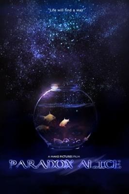 Paradox Alice อุบัติการณ์จักรวาลสองโลก (2012)