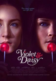 Violet & Daisy เปรี้ยวซ่า ล่าเด็ดหัว (2011)