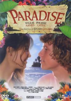 Paradise วิมานรัก (1982)