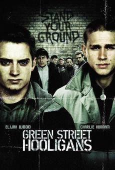 Green Street Hooligans ฮูลิแกนส์ อันธพาล ลูกหนัง (2005)