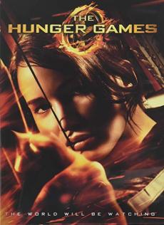 The Hunger Games 1 เกมล่าเกม ภาค1 (2012)