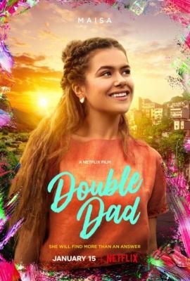 Double Dad ดับเบิลแด้ด (2021)