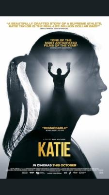 Katie (2018) ซับไทย