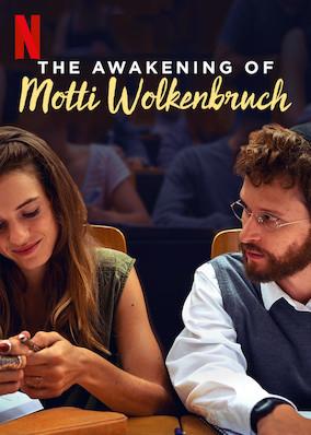 The Awakening of Motti Wolkenbruch รักนอกรีต (2018) ซับไทยอ