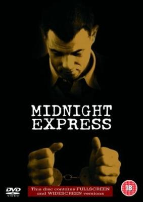 Midnight Express (1978) ซับไทย