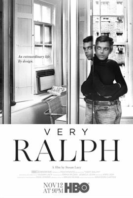 Very Ralph เวรี่ราล์ฟ (2019) ซับไทย