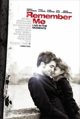 Remember Me จากนี้... มี เราตลอดไป (2019)