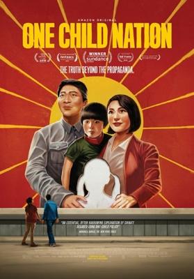 One Child Nation เด็กคนหนึ่งชาตินี้ (2019) ซับไทย