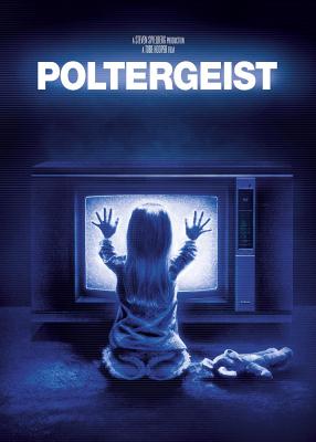 Poltergeist 1 ผีหลอกวิญญาณหลอน ภาค 1 (1982)