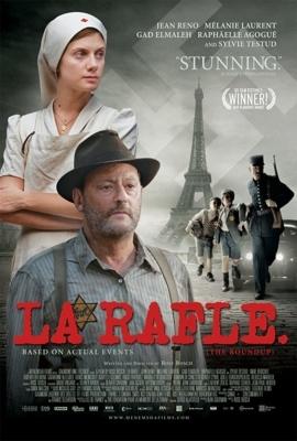 La Rafle เรื่องจริงที่โลกไม่อยากจำ (2010)