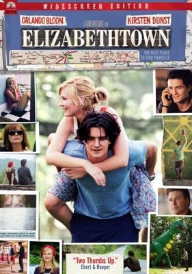 Elizabethtown อลิซาเบ็ธทาวน์ เส้นทางสายรัก (2005)