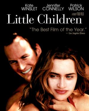 Little Children ซ่อนรัก (2006)