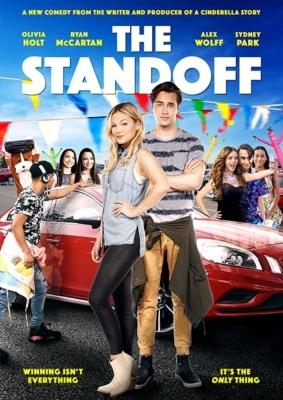 The Standoff สามวันนี้ เพื่อฝันของเรา (2016)