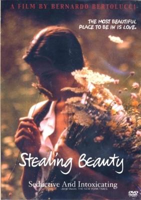 Stealing Beauty ความงดงาม ที่แสนบริสุทธิ์ (1996)